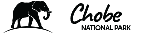 Chobe Logo